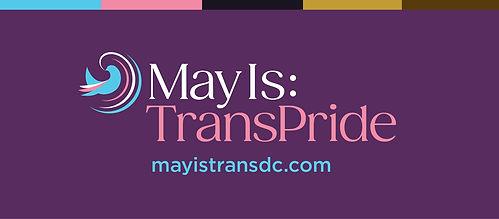 MIAAT_TransPride_w_URL.jpg