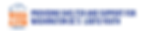 WAF-Logo-Site-1.png