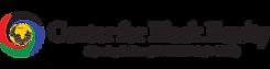 Black Pride Logo .png