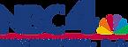 Logo_of_WRC-TV.png