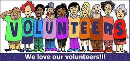 Volunteer_banner_sm.jpg