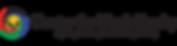 cbe-logo-header400x103 (1).png