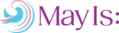 MAY_IS_Logo_color.jpg