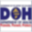 dc-department-of-health-squarelogo-14320
