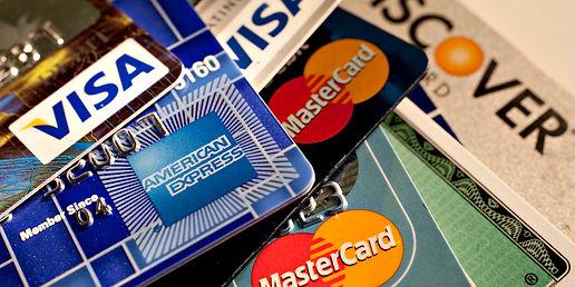 o-CREDIT-CARDS-VISA-MASTERCARD-facebook.