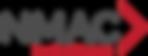 nmac_logos_final.png