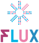 FLUX transparent.png