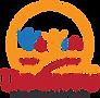 KK-DEM-US-25022019-8156235422-Ubuntu Inc