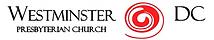WPC Logo .png