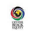 Center_Black_Equity_logo_square.png