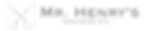 White_Shaded_text_header-300x62.png