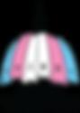Trans Pride Logo.png