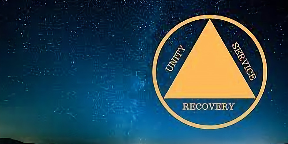 Recovery from Alcohol and Drug Addiction