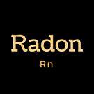 Radon-150x150.png