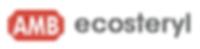 AMB Ecosteryl logo.png