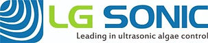 lgsonic-logo.jpg