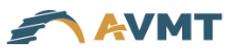 avmt logo.png