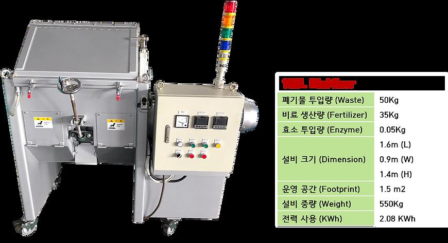 Biomax5-1.png
