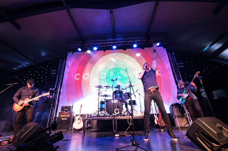 Coldplay-UK-Tribute-4-768x510