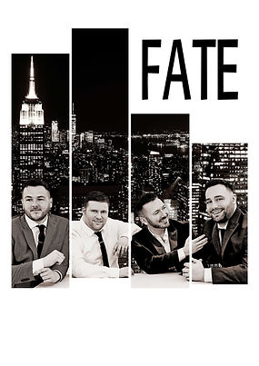 FATE-Poster-Michaels-Final-Version-With-