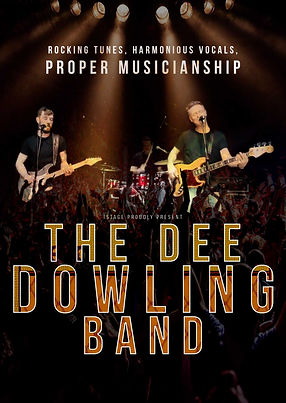 ISTAGE-WEB-TEMPLATE-Dee-Dowling-Band-(1)