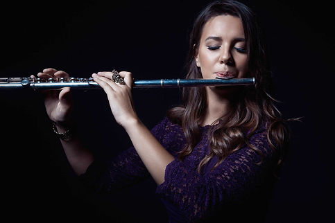 Sonja-Agata-Biscan---flute.jpg