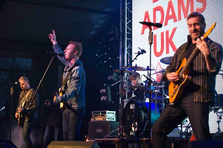 Brian-Adams-UK-Tribute-3-768x510