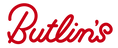 butlins-logo.png