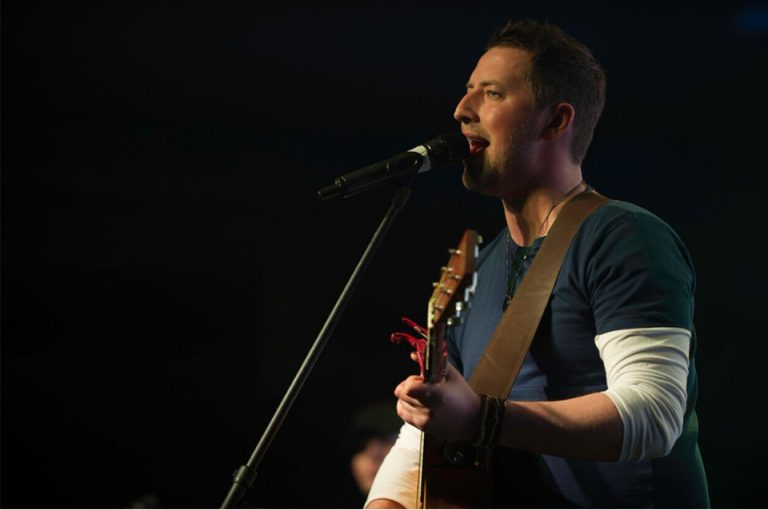 Coldplay-UK-Tribute-3-768x510