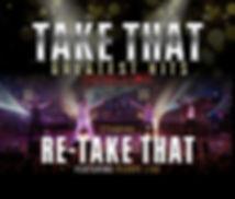 Re-Take That Resized Ads-02.jpg