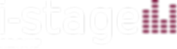 istage Logo NO TEXT WHITE.png