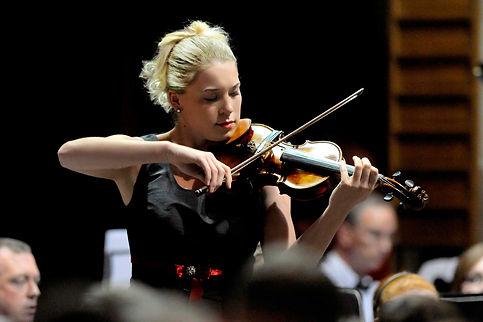 3---Classical-Recital-(Large).jpg