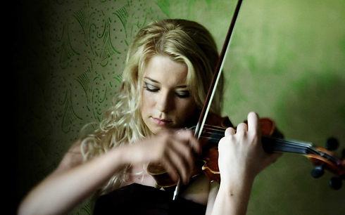 15---Classical-Promo-(Large)-(2).jpg