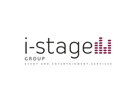 I-Stage Group Are Building A Team For The Future