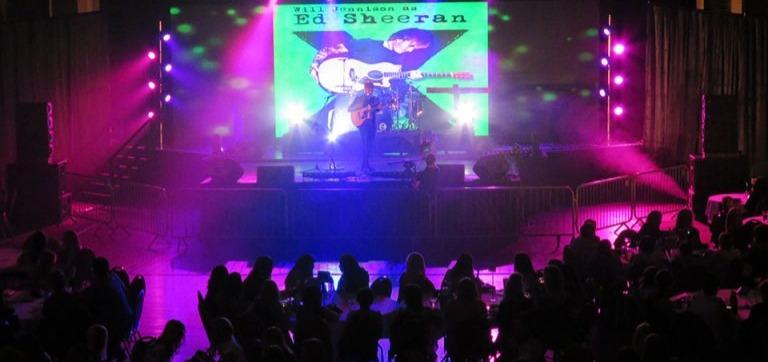 Ed-Sheeran-Tribute-2-768x510_edited