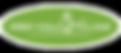 logo-rhv-retina.png