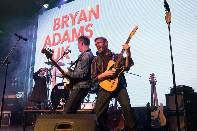 Brian-Adams-UK-Tribute-1-768x510