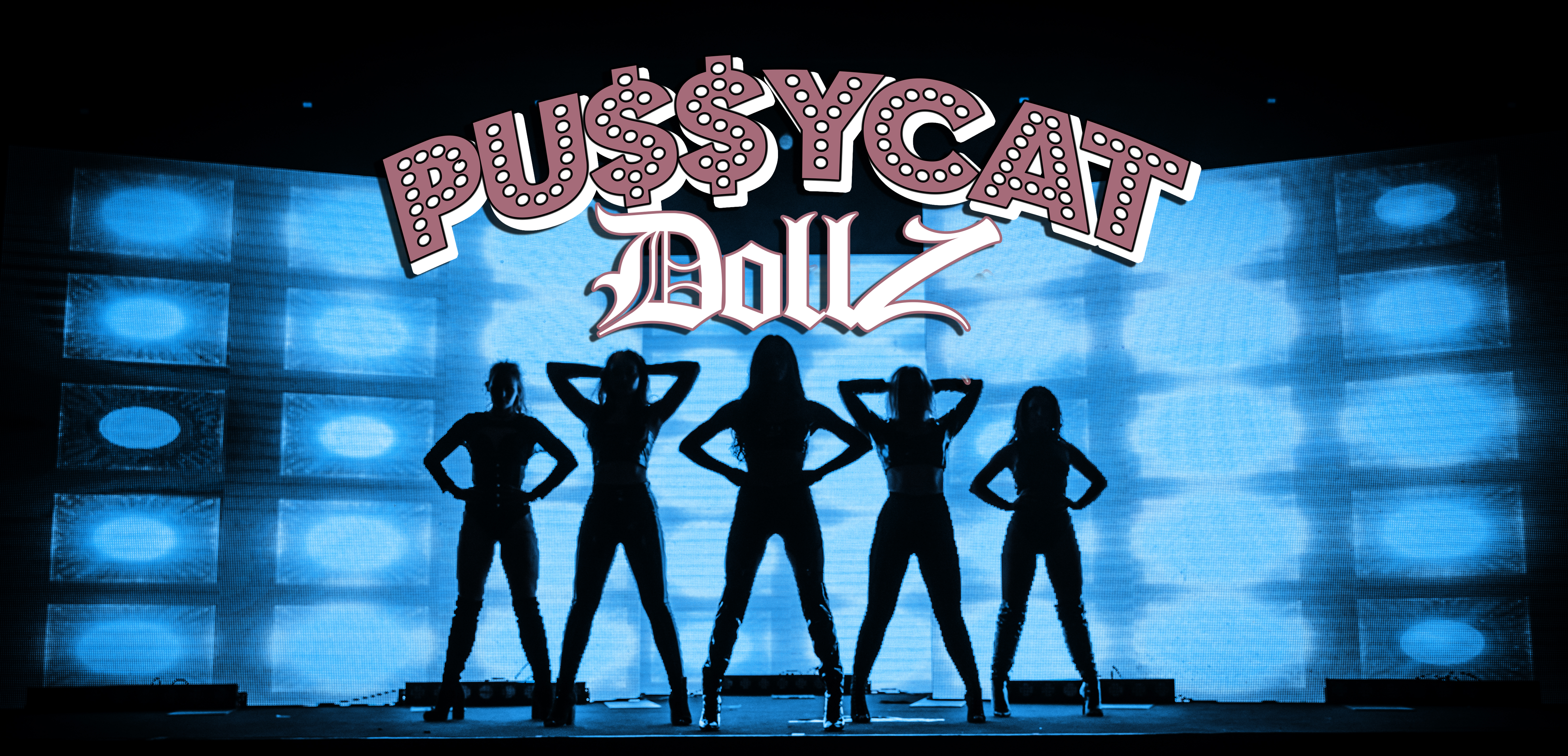 Pussycat Dollz