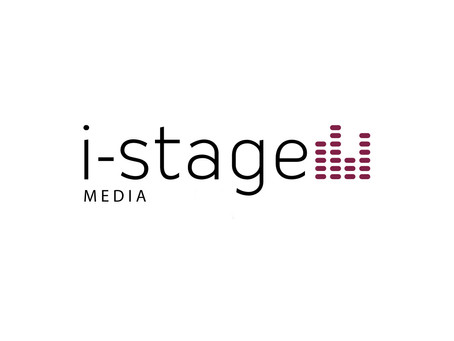 I-Stage Group launch I-Stage Media!