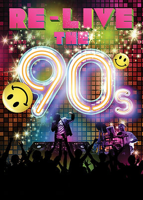 iStage-Re-live-the-90s-A3-(PRINT)-(1).jp
