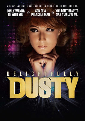 DELIGHTFULLY-DUSTY-(1).jpg