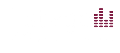 new logo-Lower case white copy.png