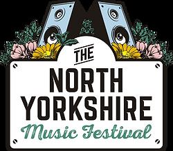 North-Yorkshire-Music-Festival