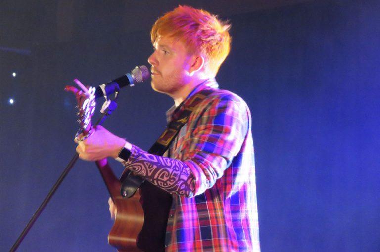 Ed-Sheeran-Tribute-1-768x510