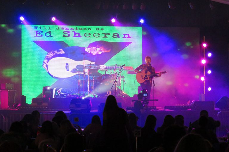 Ed-Sheeran-Tribute-4-768x510