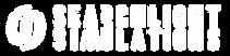 SS_Logo_Thin.png