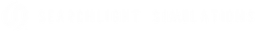 SS_Rev01_LogoB01.png