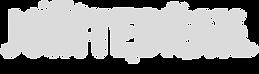 jrp_logo1.png