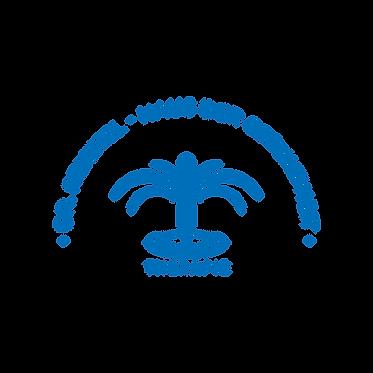 Logo Therapie