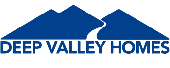 Transparent logo with name Blue.png